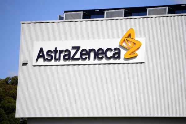 Así lo indicó este lunes el director del área de Investigación y Desarrollo de Oncología AstraZeneca, Josep Baselga...